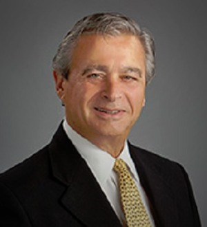 Joseph A. Turri