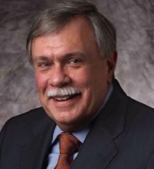Joseph A. Walkowski's Profile Image