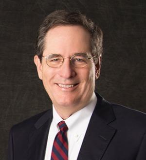 Joseph B. Hurst, Jr.