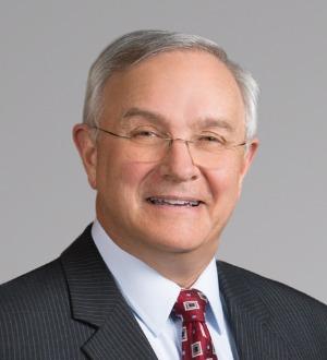 Joseph C. Giglio, Jr.