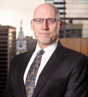Joseph C. Huttemann