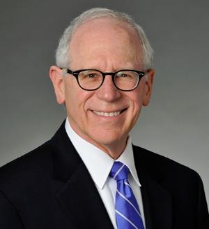 Joseph C. Kovars's Profile Image