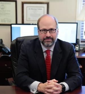 Joseph D. Aiello's Profile Image