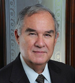 Joseph D. Garrison's Profile Image