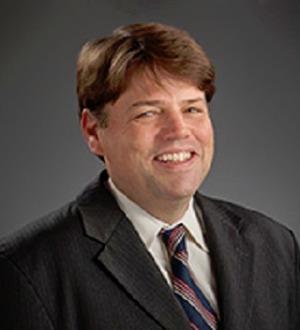 Joseph D. Picciotti's Profile Image