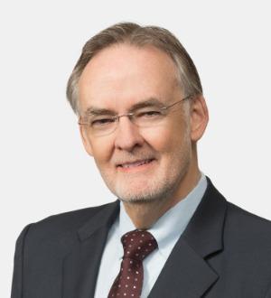 Joseph E. Foster's Profile Image