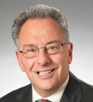 Joseph F. Nicholas Jr.