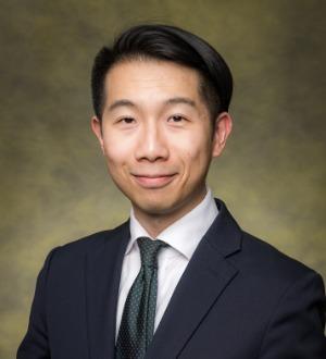 Joseph Fungsang