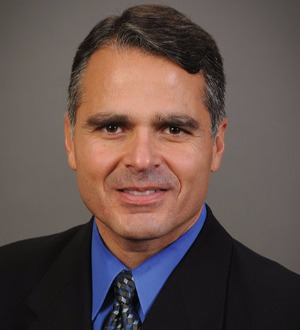Joseph G. Baladi's Profile Image