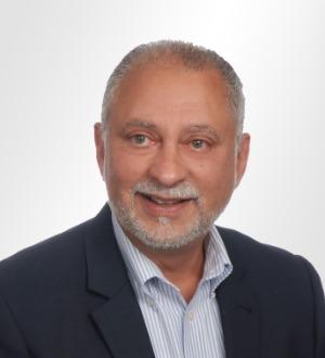 Joseph G. Galagaza's Profile Image