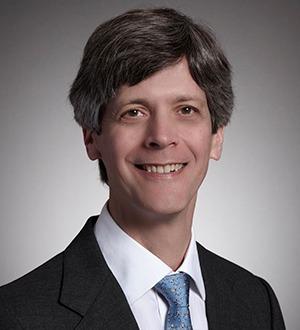 Joseph Gabai's Profile Image