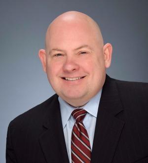Joseph H. Driver's Profile Image