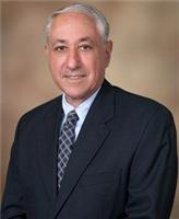 Joseph I. Goldstein