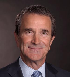 Joseph J. Babich's Profile Image
