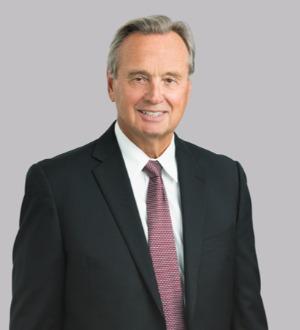 Joseph J. Duffy's Profile Image