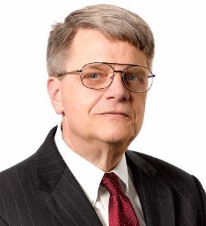 Joseph J. Gumkowski's Profile Image