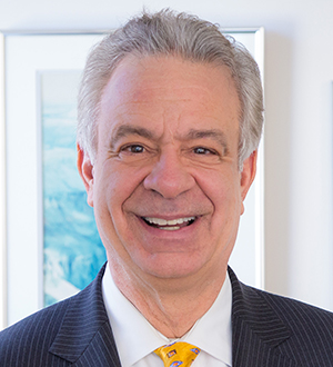 Joseph J. Ortego's Profile Image