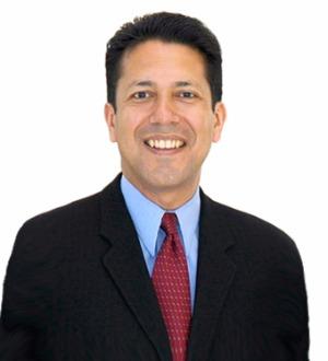 Joseph J. Torres's Profile Image