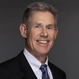 Joseph K. Reinhart's Profile Image