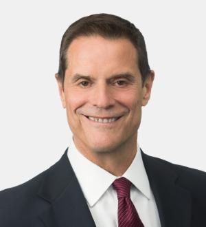 Joseph L. Rebak's Profile Image
