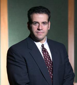 """Joseph L. """"Joe"""" Schwartz"""