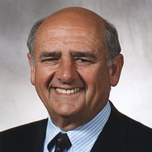 Joseph L. Serafini's Profile Image
