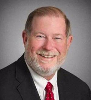 """Joseph L. """"Larry"""" Shea , Jr."""