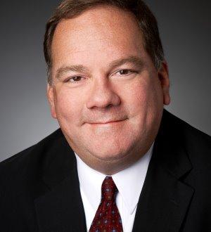 Joseph M. Callow's Profile Image