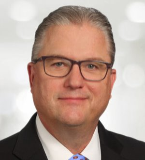 Joseph M. Coleman's Profile Image