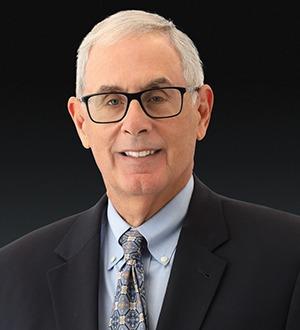Joseph M. Gorrell