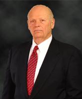 Joseph M. LaTona