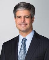 Joseph M. Leccese