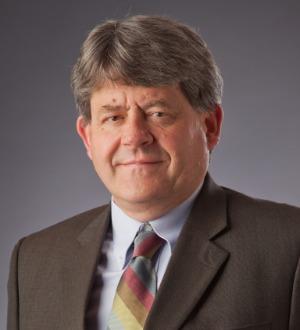 Image of Joseph M. Moran
