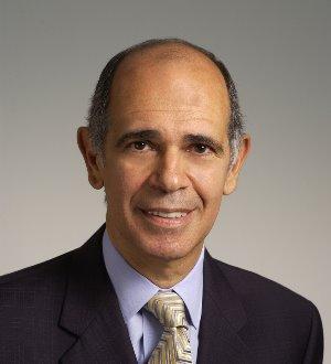 Joseph M. Potenza's Profile Image