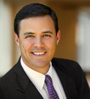 Joseph M. Yaffe's Profile Image