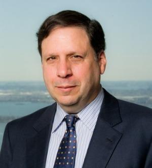 Joseph Miklos's Profile Image