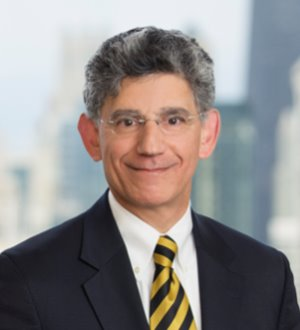 Joseph O. Rubinelli , Jr. - McDermott Will & Emery LLP