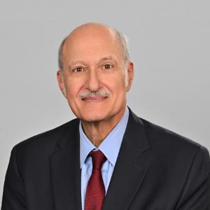 Joseph P. Buttiglieri