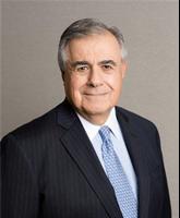"Image of Joseph P. ""Joe"" Carlucci"