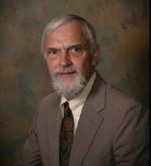 Image of Joseph P. Giljum