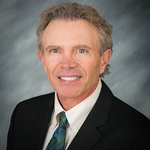 Image of Joseph P. Spirito, Jr.