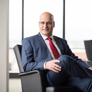 Joseph R. Re's Profile Image