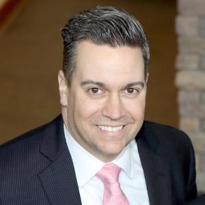 Image of Joseph Rossi, Jr.