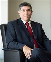 Joseph S. Cianfrani's Profile Image