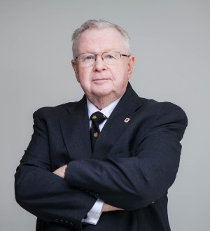 Joseph T. Bumbleburg