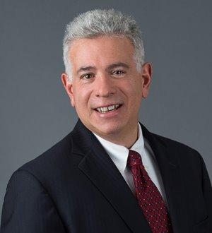 Joseph W. DeLave