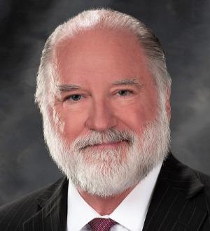 """Image of Joseph W. """"Jay"""" Fleece  III"""