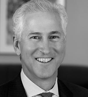 Joseph W. Martini's Profile Image