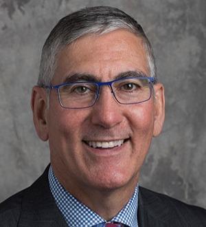 Joseph Y. Ahmad's Profile Image