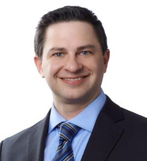 "Joshua A. ""Josh"" Friedman"